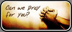 prayer_request